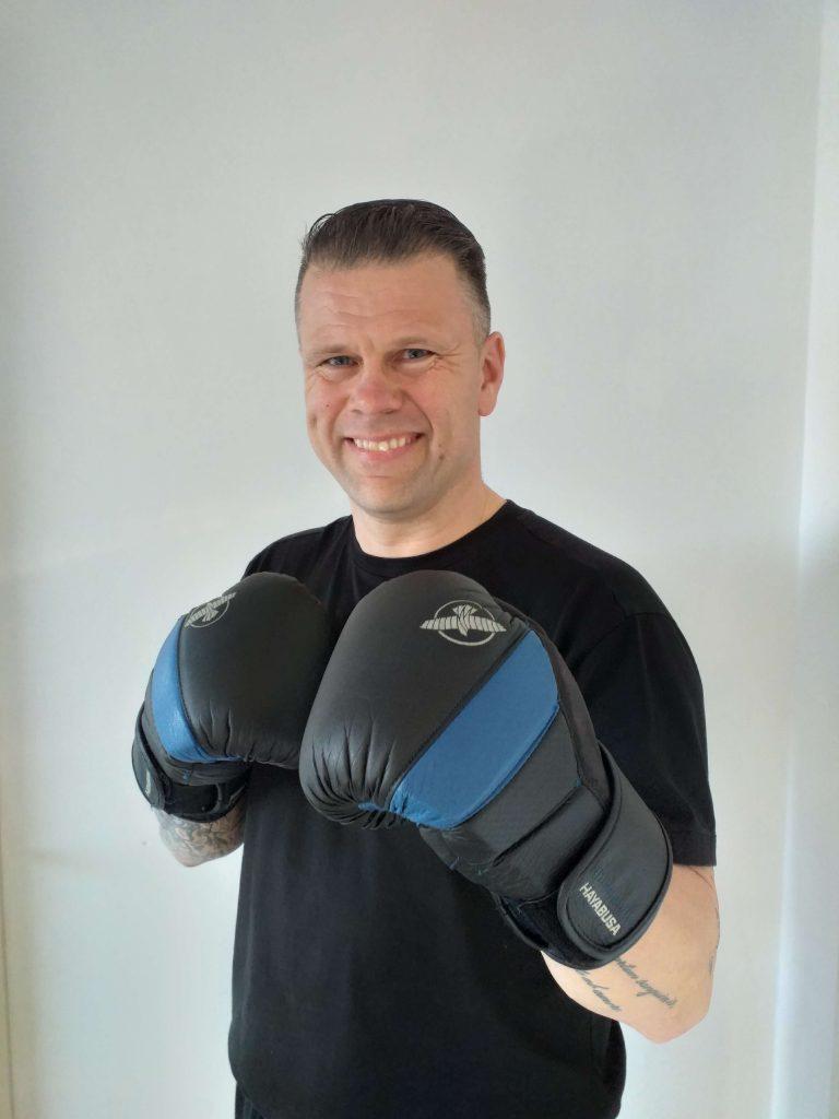 oldschool-trainingcenter-kickboxen-bokszaktraining-johan